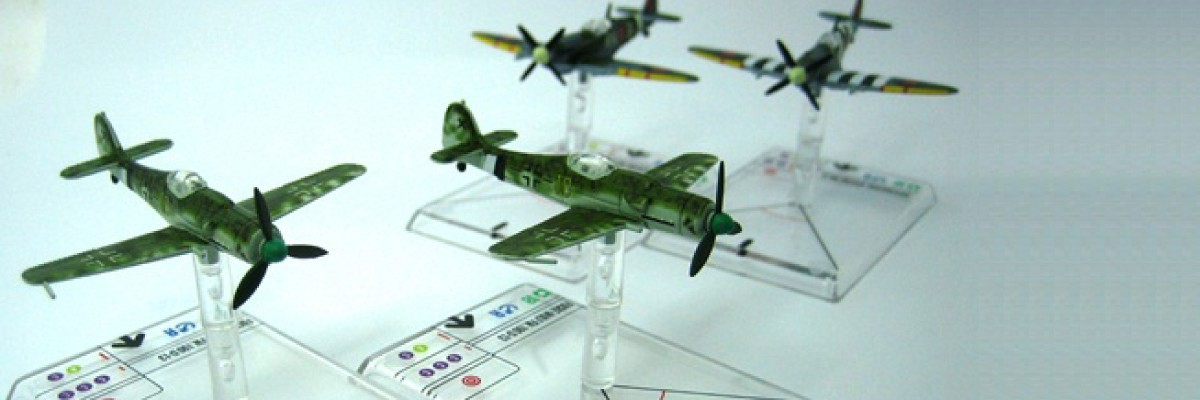 the-wargamer-planes-slide3