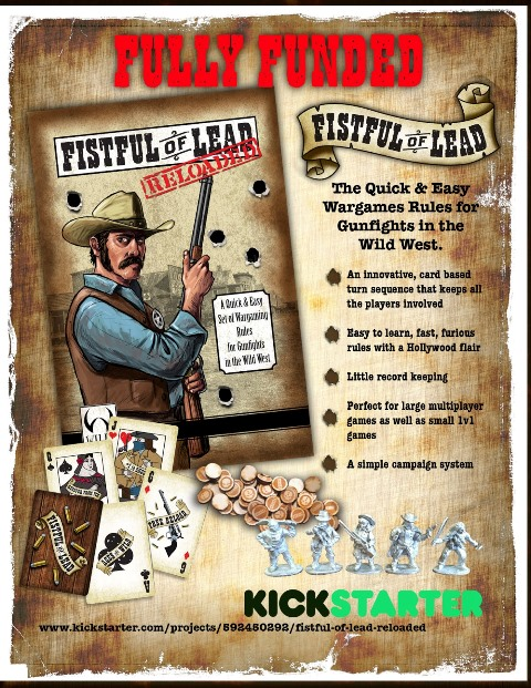 Fistful_Funded 1